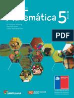 MATSA20E5B.pdf