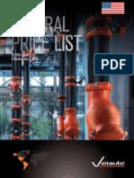 PL2016-Main.pdf