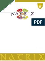 NATRIX.pdf