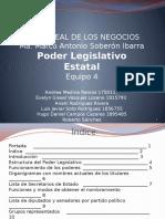 PIA MARCO LEGAL