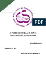 32-PERLE-CHE-PARLANO-DI-NOI