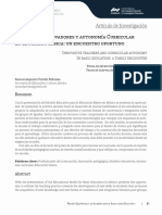 Profesores innovadores y autonomía curricular en Educación Básica.pdf