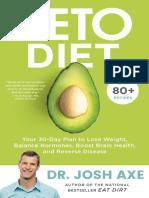 Keto Diet - Josh Axe.pdf