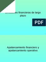 02 Finanzas