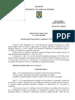 ordonanta_militara_2_din_21_martie_2020.docx.docx.docx.docx.docx.docx.docx.docx.docx.docx.docx.docx.docx.docx