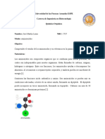 AMINOACIDOS JOSE LEMA 2737