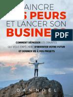 Le Guide Pour Lancer Ton Business