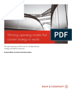 bain_brief_winning_operating_models_that_convert_strategy_to_results(2).pdf