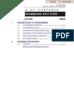 OfficeServ_7200_Programming-n.pdf