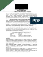 Programa IPG 2019-03