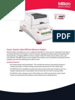 MB120 OHAUS.pdf