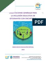 DOCUMENTO-DE-INCLUSION-DEE-18-SEMANA-DE-LA-INCLUSION.pdf