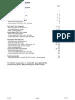 p50_parts_list
