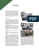 Segunda Entrega.de procesos industriales