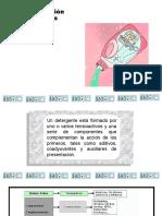 3.4 composicion quimica de los detergentes.pptx