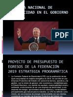 POLITICA-NACIONAL-DE-ELECTRICIDAD-EN-EL-GOBIERNO-DE-AMLO