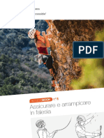 Access Book  Arrampicata in falesia - Petzl.pdf