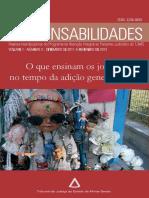 Revista Responsabilidades - O que nos ensinam os Jovens no tempo da Adição Generalizada.pdf