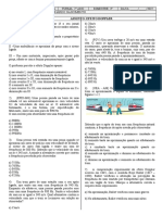Efeito doppler.docx