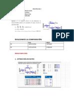 PRACTICA No1.pdf