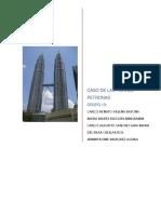 Copy of OBS_MPM1911_GA_Actividad – Grupo10 (1)