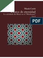 eBook-en-PDF-Cantos-de-eternidad-La-sabiduria-de-Rumi-en-el-Mathnawi-Vol-II