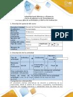 Guía de actividade - Fase 4 -ETICA Y CIUDADANIA.docx