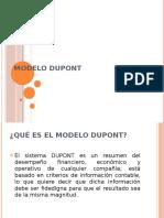 376852989-Modelo-Dupont-pptx.pptx