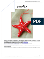 Starfish_amigurumi_crochet_pattern_english.pdf