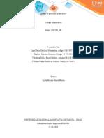 DPP_Grupo_102504_80