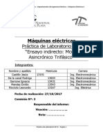 TP 8 Ensayo indirecto MTI.docx
