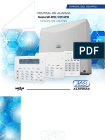N8F-N32FMPXH.pdf