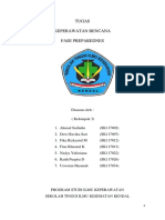 Bencana kelompok 3.pdf