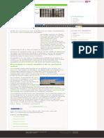 Panóptico - Definición, Concepto y Qué es