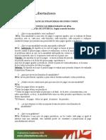 TRABAJO DE INVESTIGACION  SEGUNDO CORTE.doc