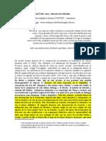 (Textos para Platon)El mito del carro alado-FIERRO.docx