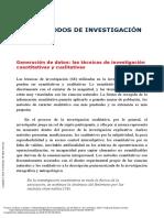 2.Los_Métodos_de_Investigación