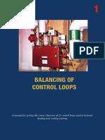 TA-Handbook-No-1-BALANCING OF CONTROL LOOPS.pdf