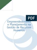 Livro - Empreendedorismo e Planejamento na Gestão de Recursos Humanos.pdf