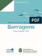 Relatorio-Anual-Seguranca-Barragens-2012-Vol-I.pdf