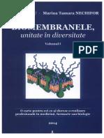 biomembrane leabu.pdf