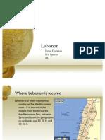 lebanon-powerpoint-1202195390444864-2