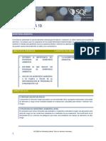 Tip-Sheet-19-Environmental-Monitoring-Spanish