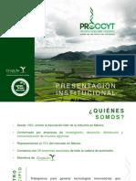 presentacion_institucional_proccyt