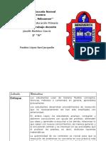 Planeación .docx