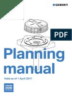 Geberit pluvia-Planning manual.pdf