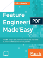 featureengineeringmadeeasy.pdf