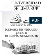 WEB TeoEjer Sem08 2020-0 OKEY.pdf