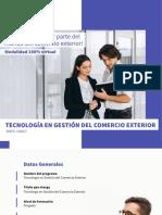 tecnologia en gestion del comercio exterior_comprimido