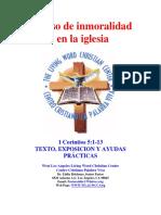 22-El-caso-de-inmoralidad-en-la-iglesia-1-COR-5-1-13.pdf